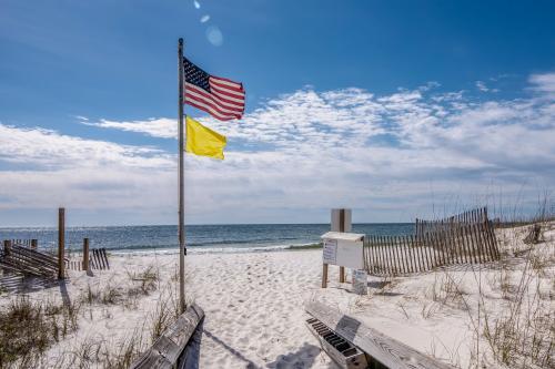 Phoenix East II #2123 - Orange Beach, AL Vacation Rental
