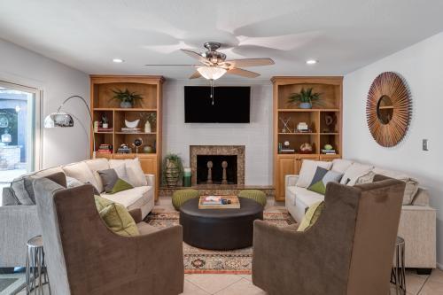 Casa De Encanto  - Scottsdale, AZ Vacation Rental