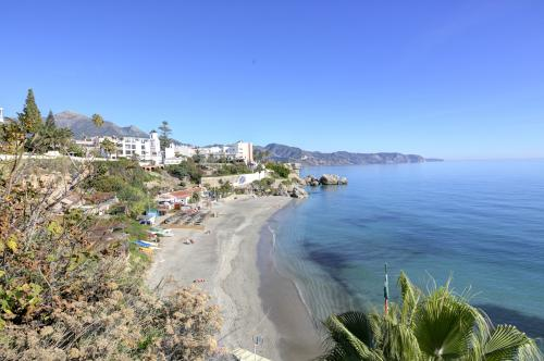 Villa Artemisia - Nerja, Spain Vacation Rental