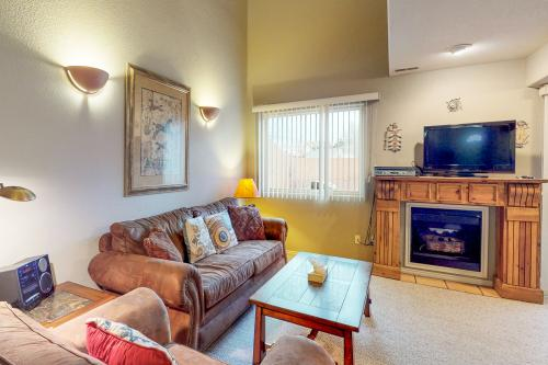 Solano Vallejo 3301 - Moab, UT Vacation Rental
