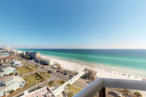Surfside Resort 2-901 - Miramar Beach, FL Vacation Rental
