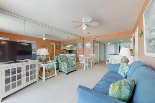 Nautilus 1405 - Fort Walton Beach, FL Vacation Rental