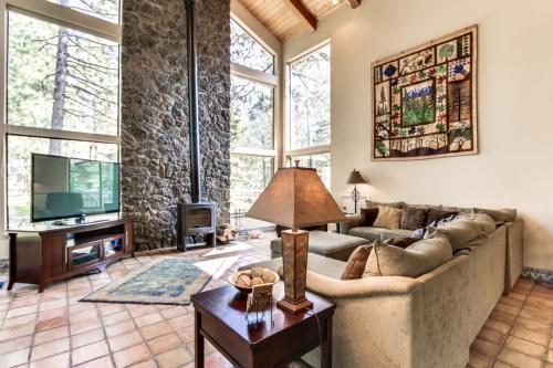 26 Siskin Luxury Executive Home -  Vacation Rental - Photo 1