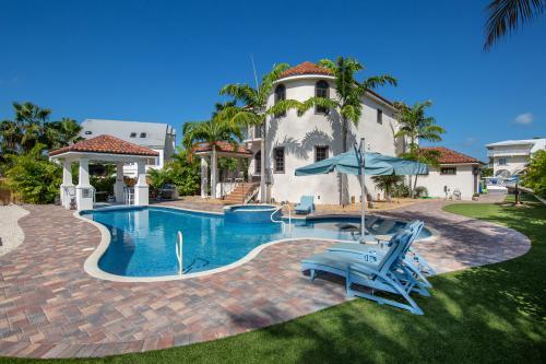 Key Quest - Marathon, FL Vacation Rental