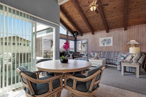 Nana's House - Oceano, CA Vacation Rental
