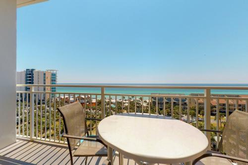 Sterling Shores #815 - Destin, FL Vacation Rental