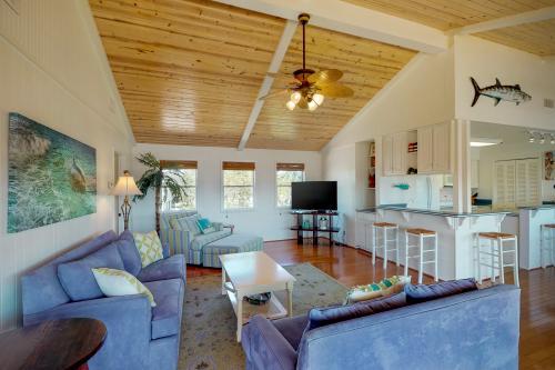 Rockport Paradise  - Rockport, TX Vacation Rental