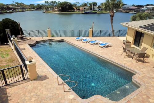 At the Point - Palm Coast, FL Vacation Rental
