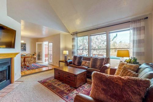 Cottonwood Convenience - Cottonwood Heights, UT Vacation Rental