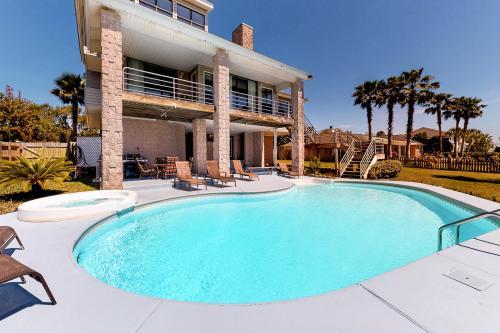Grande Lagoon Getaway - Pensacola, FL Vacation Rental
