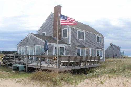 North Eastham Shores - Eastham, MA Vacation Rental