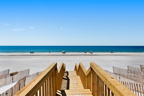 Barrier Dunes 126 - Port St. Joe, FL Vacation Rental
