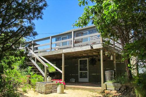 Hideaway Near The Bay - Eastham, MA Vacation Rental