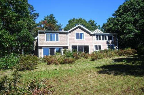 Bay and Beach Within Reach - Wareham, MA Vacation Rental