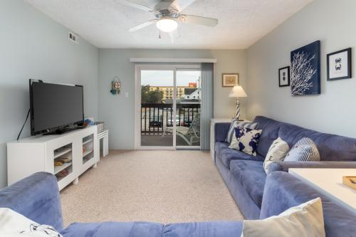 Blaire Isle Beauty - Ocean City, MD Vacation Rental