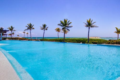 Soto Grande Beachfront - Punta Cana, Dominican Republic Vacation Rental