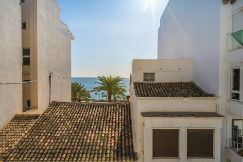 Mar Apartment - Altea, Spain Vacation Rental
