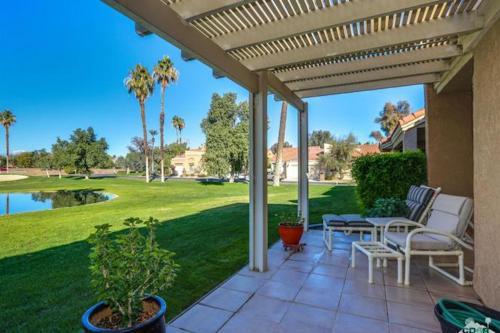Seven's Heaven - Palm Desert, CA Vacation Rental