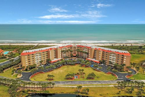 Surfview - 2107 - Palm Coast, FL Vacation Rental