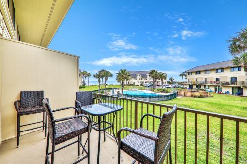 Summer House  - St. Augustine, FL Vacation Rental