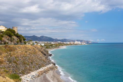 Infinity Apartment - Nerja, Spain Vacation Rental