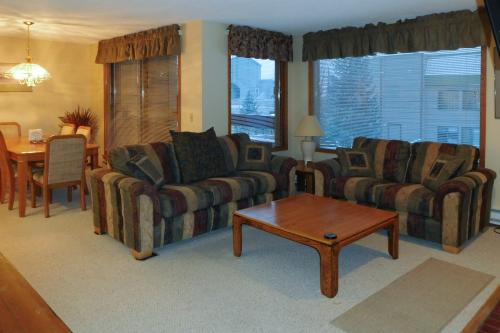 Snowblaze - Winter Park, CO Vacation Rental