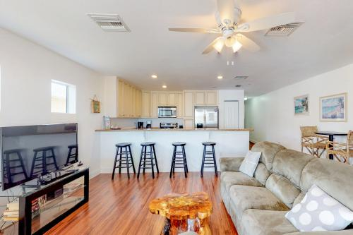 Heart of Cocoa Beach - Cocoa Beach, FL Vacation Rental
