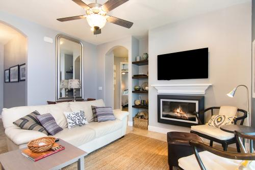 Pearl By The Sea - New Smyrna Beach, FL Vacation Rental