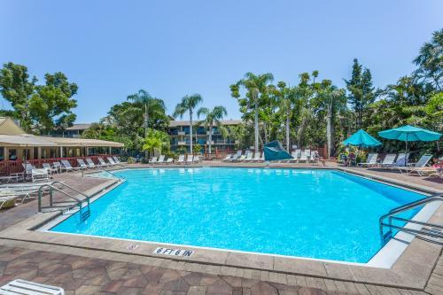 Summer Delight - Naples, FL Vacation Rental