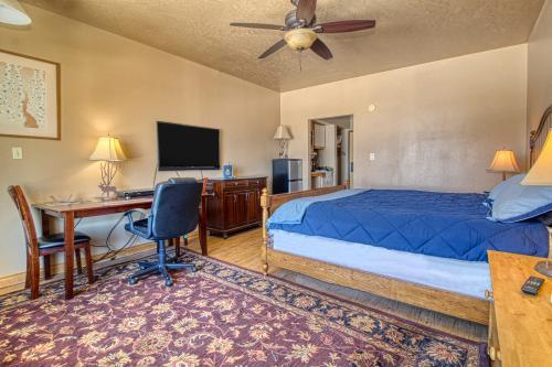 Brian Head Lodge #2313 - Brian Head, UT Vacation Rental