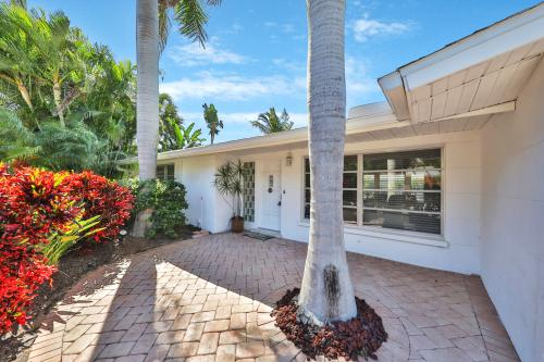 Tarawitt Oasis - Longboat Key, FL Vacation Rental