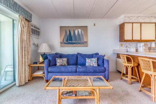 Sandy Getaway - Ocean City, MD Vacation Rental