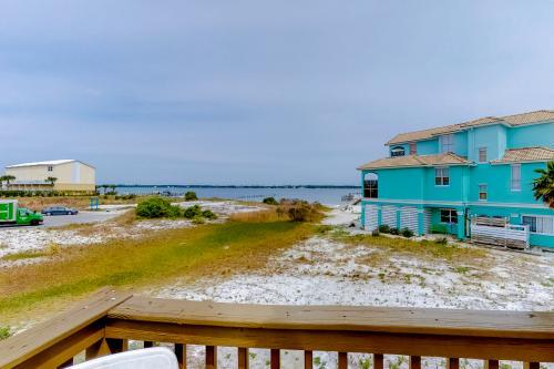 The Gathering Place on Sonata - Navarre Beach, FL Vacation Rental