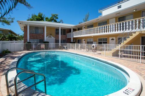 Pompano Beach Delight 10 - Pompano Beach, FL Vacation Rental