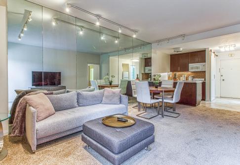 Carlsbad Comfort - Carlsbad, CA Vacation Rental