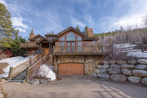 Valley View Luxury  - Vail, CO Vacation Rental