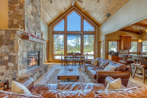 Leland Creek - Winter Park, CO Vacation Rental