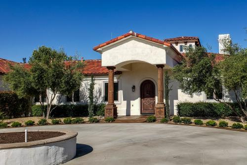 Villa Toscana - Temecula, CA Vacation Rental