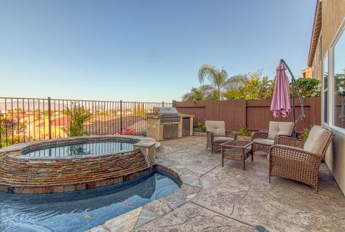 Sea Water Retreat - San Diego, CA Vacation Rental