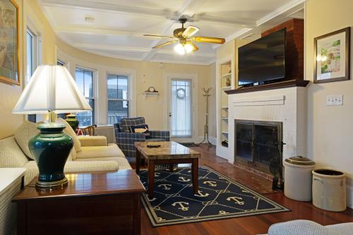 The Hoxie House - Old Orchard Beach, ME Vacation Rental