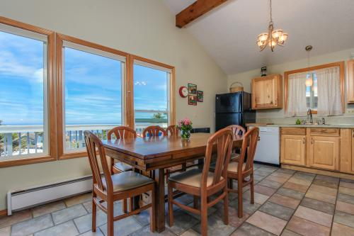 Roads End Beach House -  Vacation Rental - Photo 1