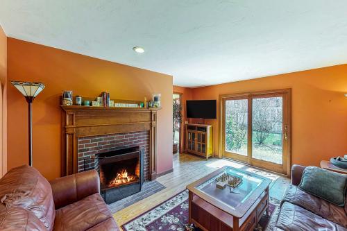 Montanarella Manor - Chatham, MA Vacation Rental