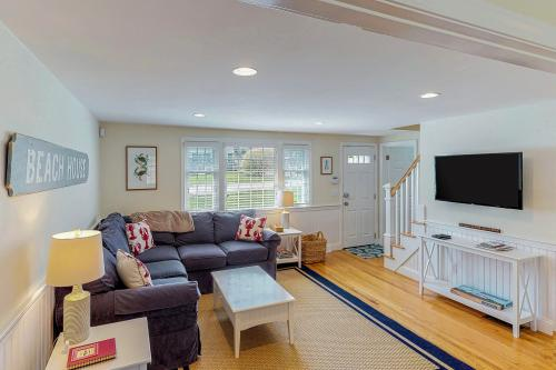 It's a Keeper - Chatham, MA Vacation Rental