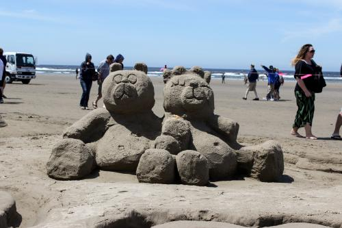 Sandcastle: Serene Retreat (#605) - Cannon Beach, OR Vacation Rental