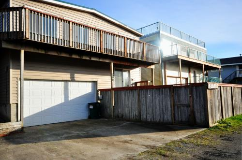 Great Escape - Rockaway Beach, OR Vacation Rental