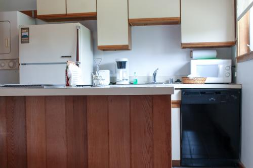 Dover Watch 10 -  Vacation Rental - Photo 1