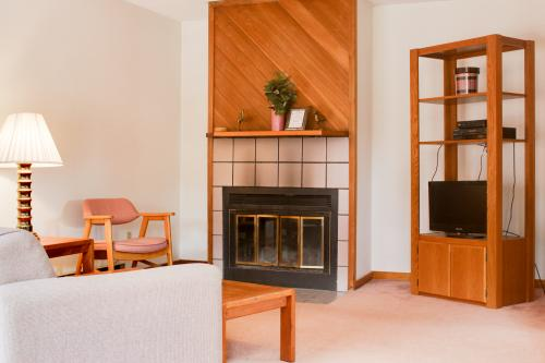 Dover Watch 12 -  Vacation Rental - Photo 1