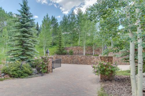 Potato Patch Luxury Retreat - Vail, CO Vacation Rental