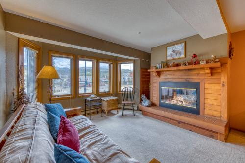 Pine Tree Plaza - Winter Park, CO Vacation Rental