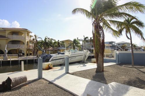 Lorelane Lookout - Key Largo, FL Vacation Rental